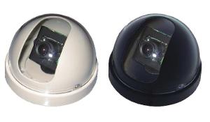 CCTV – Características do Sistema