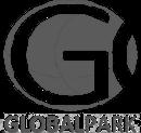 Global-Park-Segurança-Parques-Estacionamento-Logo Grey