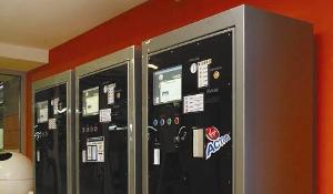 Connect100| Urban UR – Funcionalidades do Sistema – Fullpark